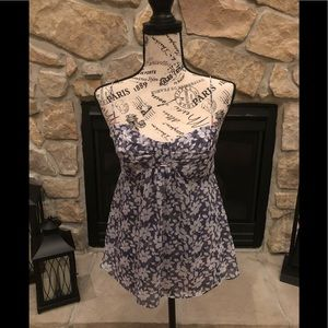 American eagle outfitters sleeveless tank